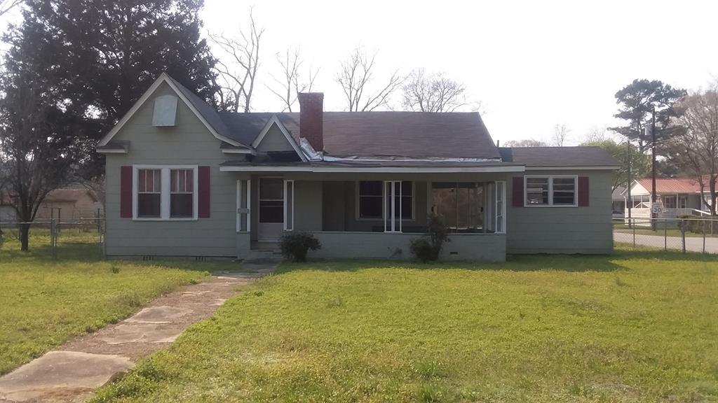 1132  Manning Road Sumter, SC 29150