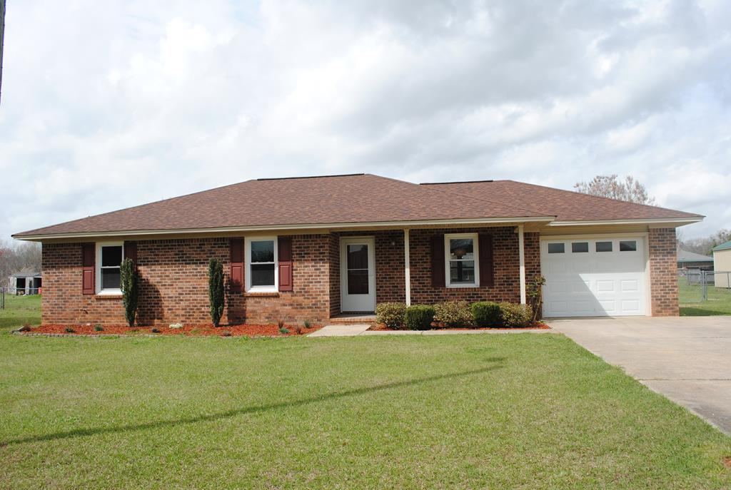4645  Great Oak Circle Dalzell, SC 29040