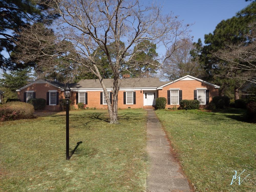 117  Adams Ave Sumter, SC 29150