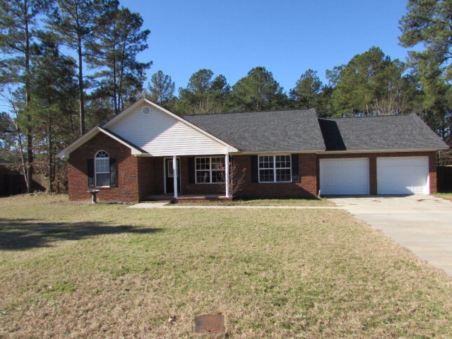 810  George Washington Sumter, SC 29154