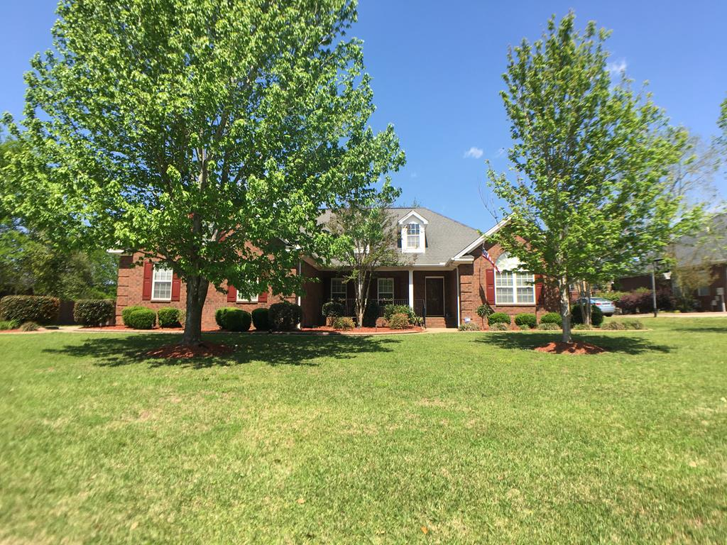750  Windrow Drive Sumter, SC 29150