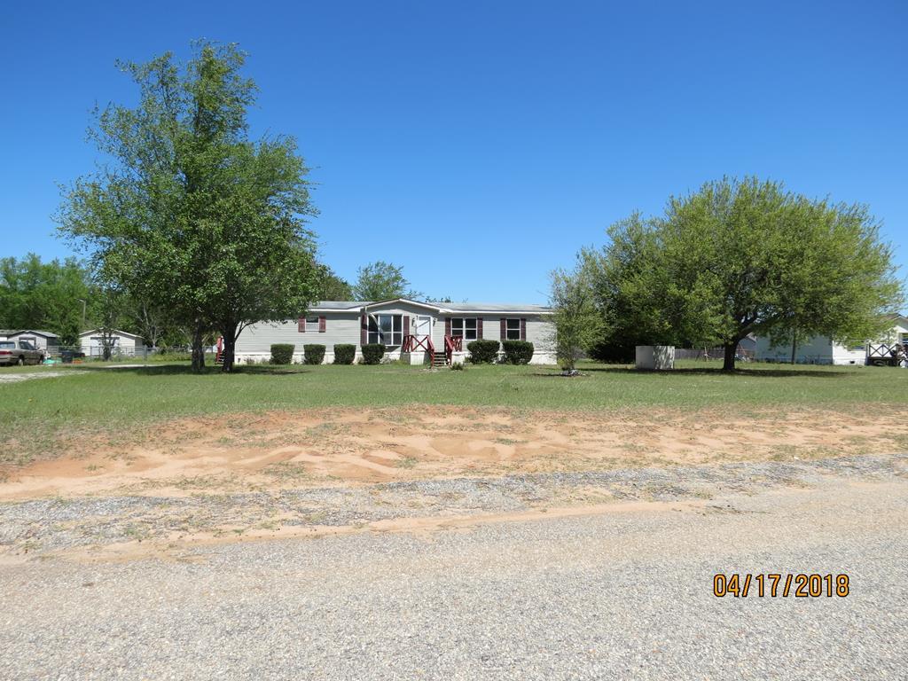 6165  Waco Court Wedgefield, SC 29168