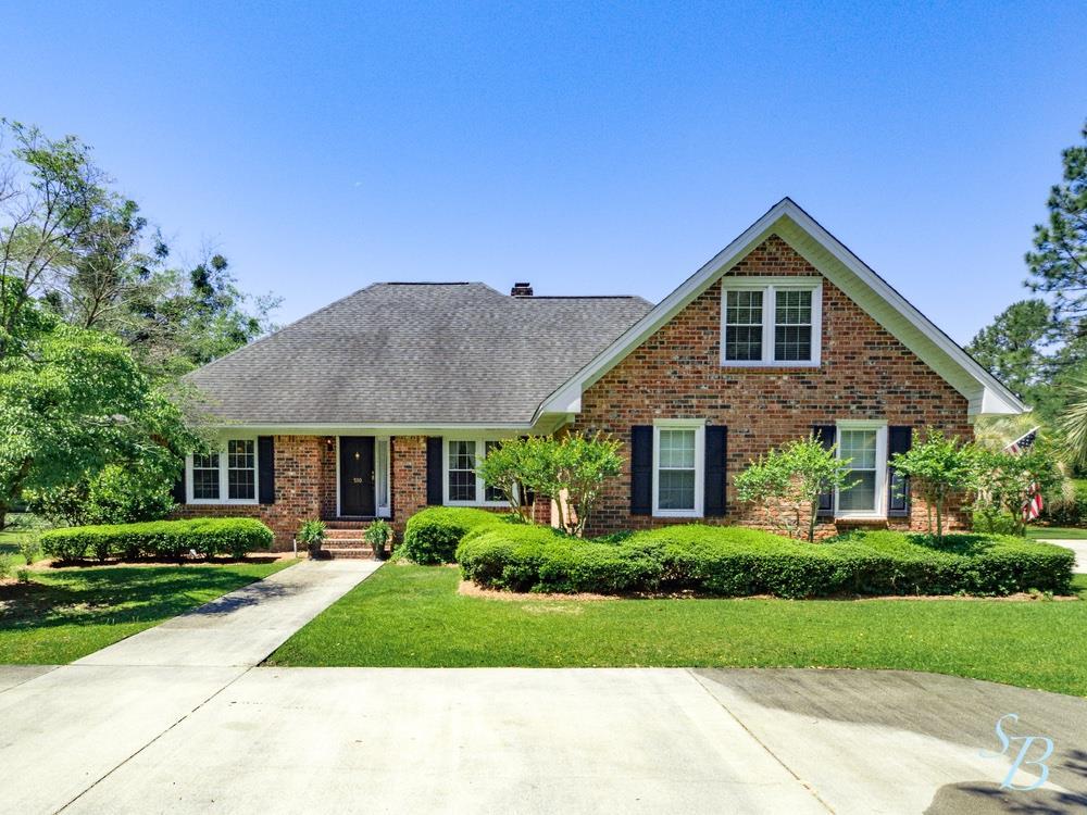 510 Lakewood Drive Sumter, SC 29150