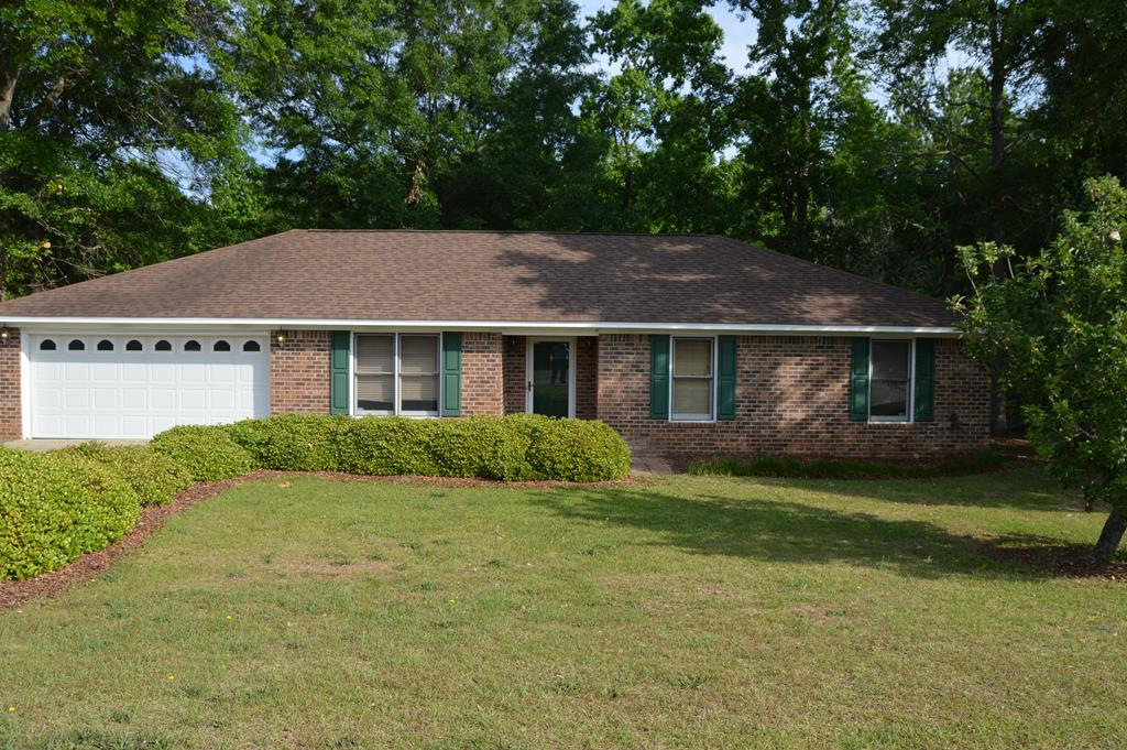 4665  Fountain Court Dalzell, SC 29040