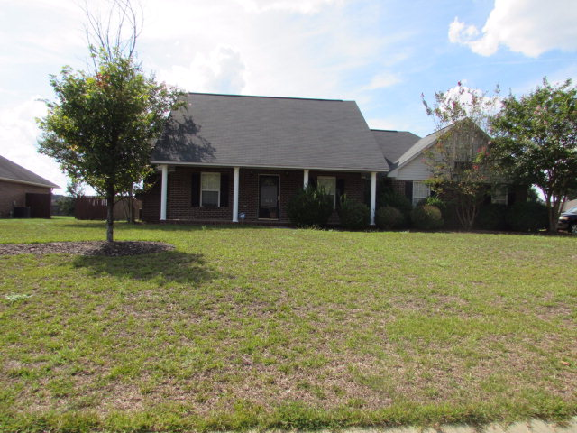 3630 Rhododendron Sumter, SC 29154