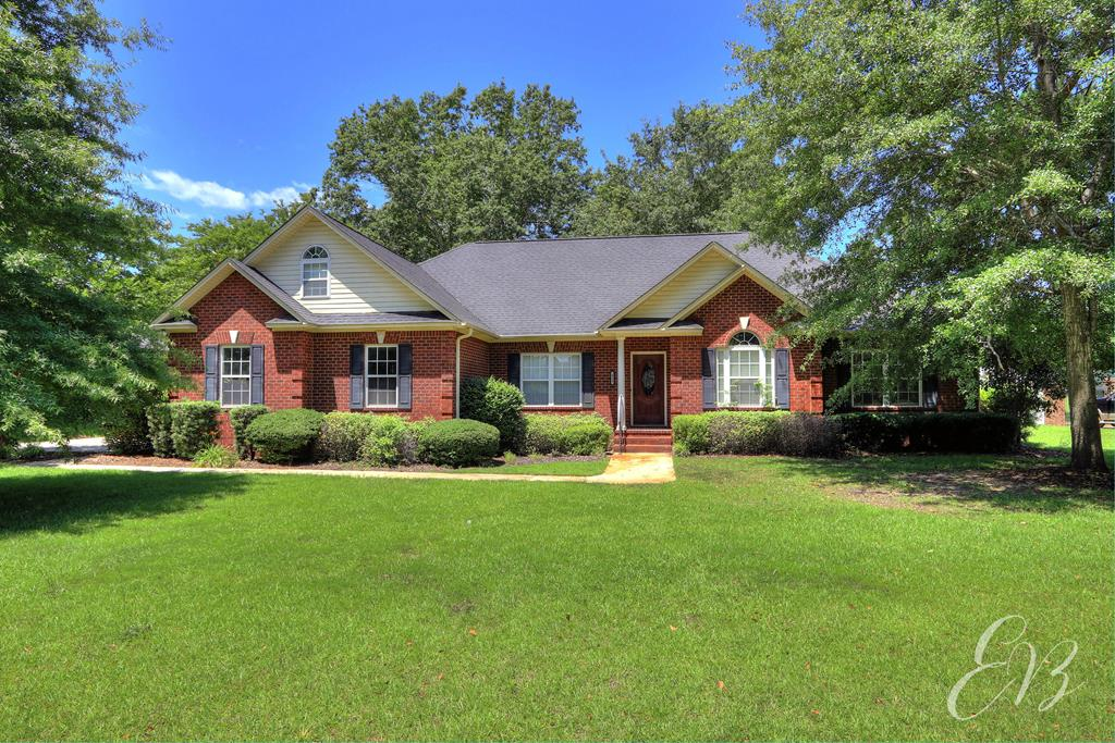 820 WINDROW DR Sumter, SC 29150