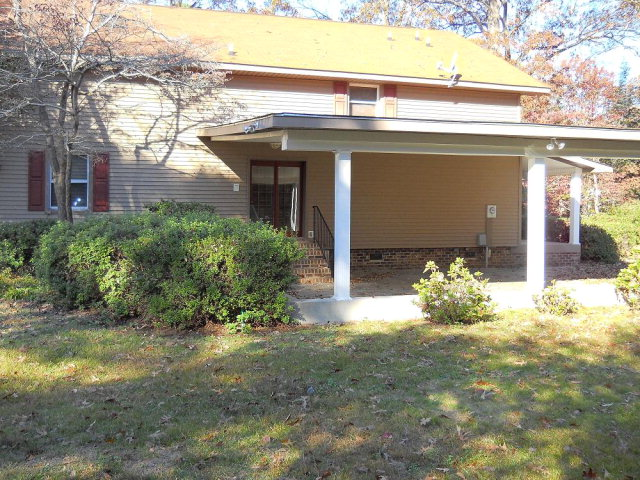 425 Lakewood Drive Sumter, SC 29154