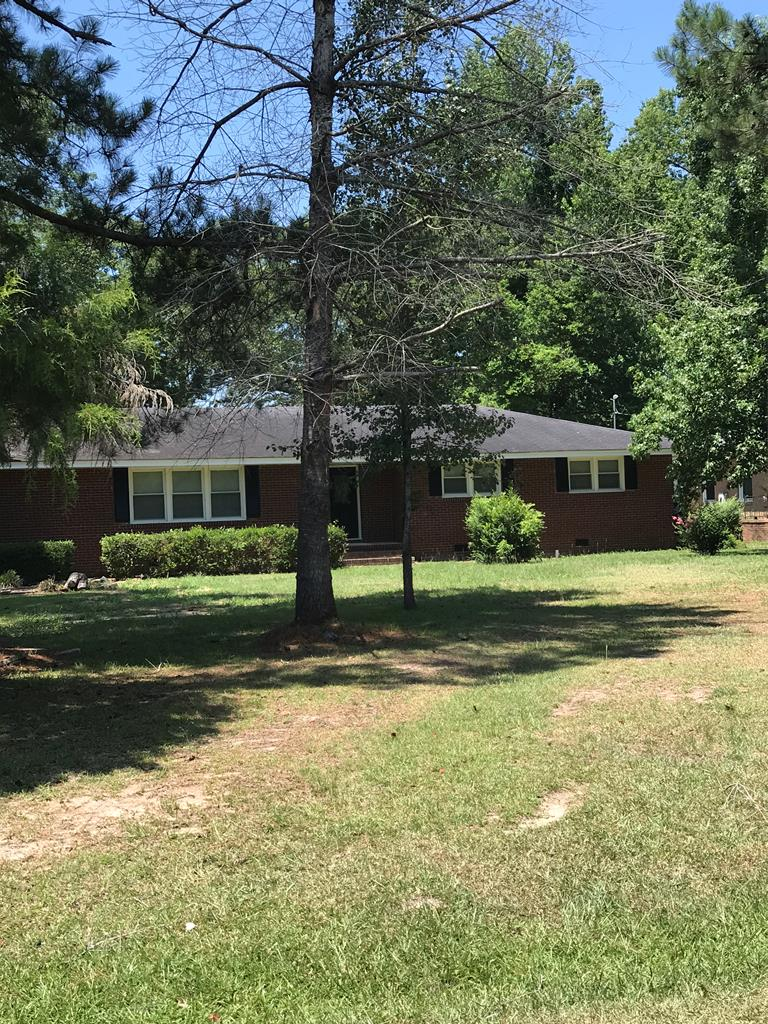2340 Whites Mill Sumter, SC 29153