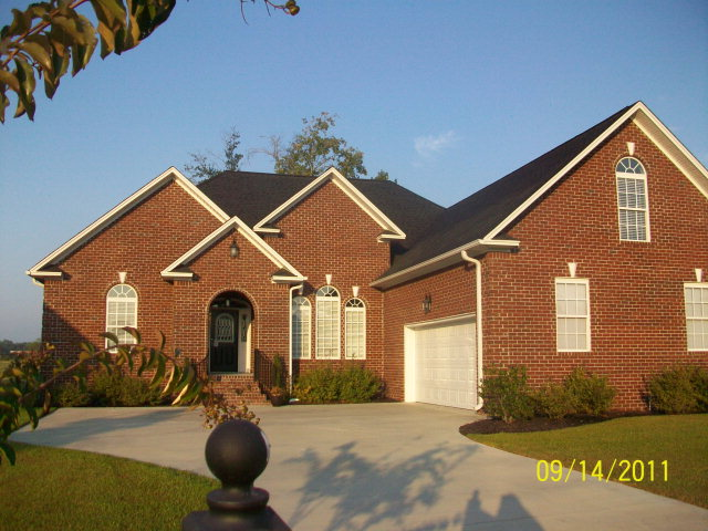 2100 Harborview Sumter, SC 29153