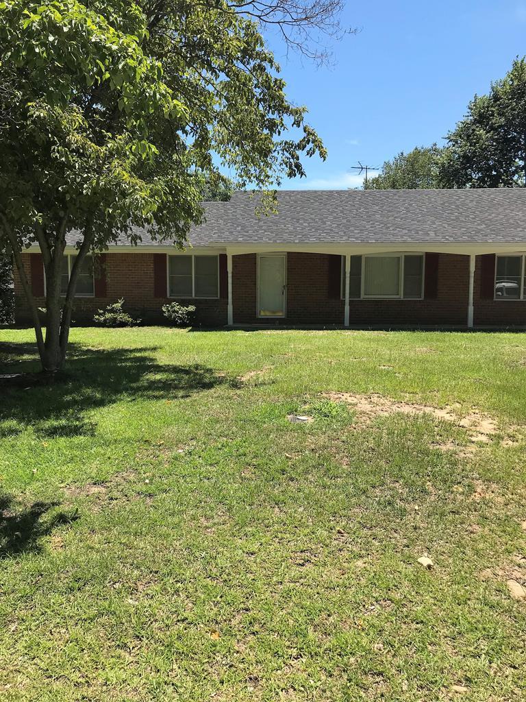 713 White Pine Way Sumter, SC 29150