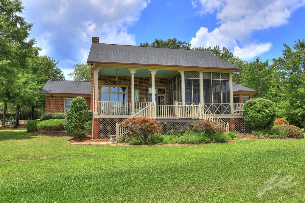 1415 Raccoon Road Sumter, SC 29154
