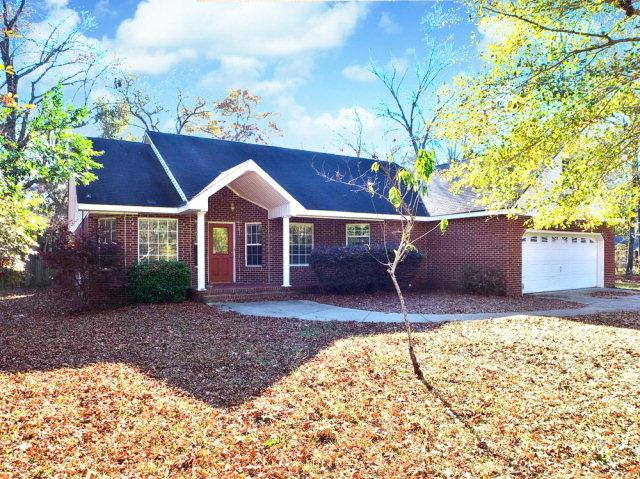 6560 Mill House Sumter, SC 29154