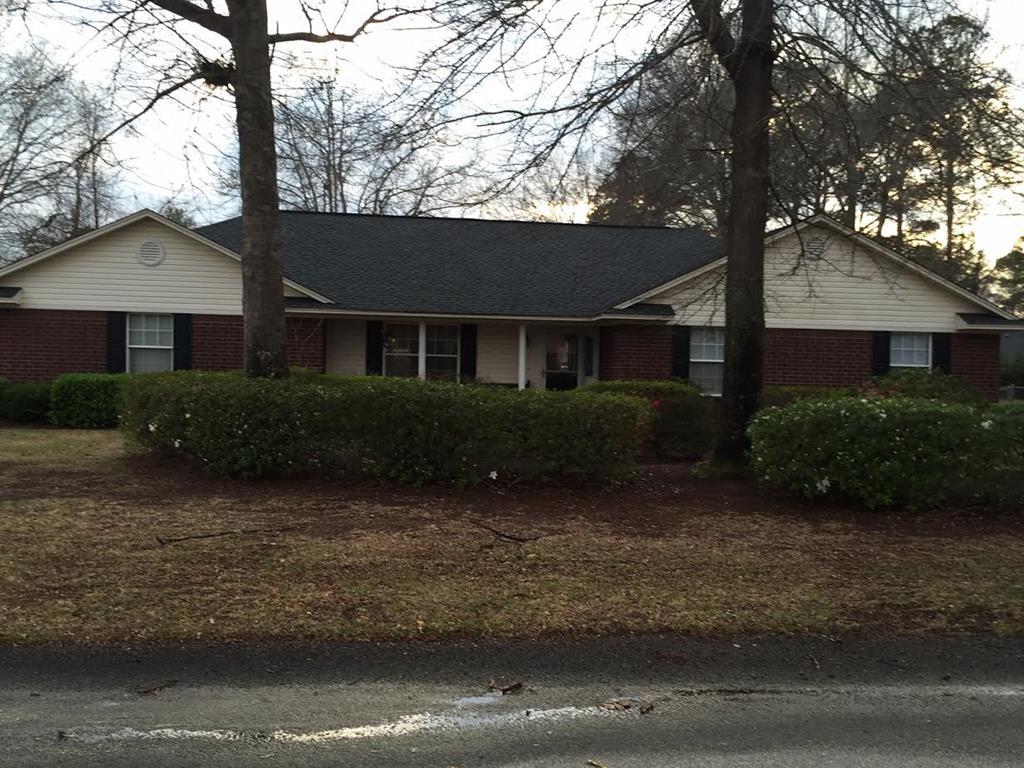 967 Saltwood Road Sumter, SC 29154