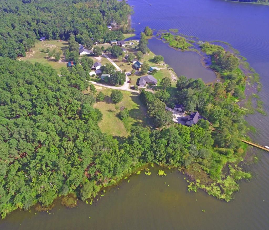 0 Cottage Summerton, SC 29148