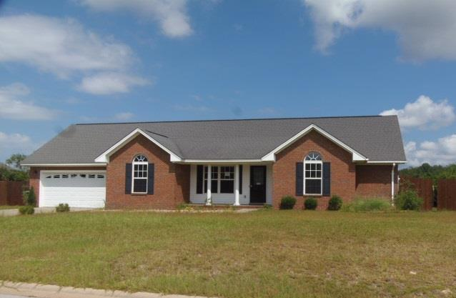 3775 RHODODENDRON ST Sumter, SC 29154