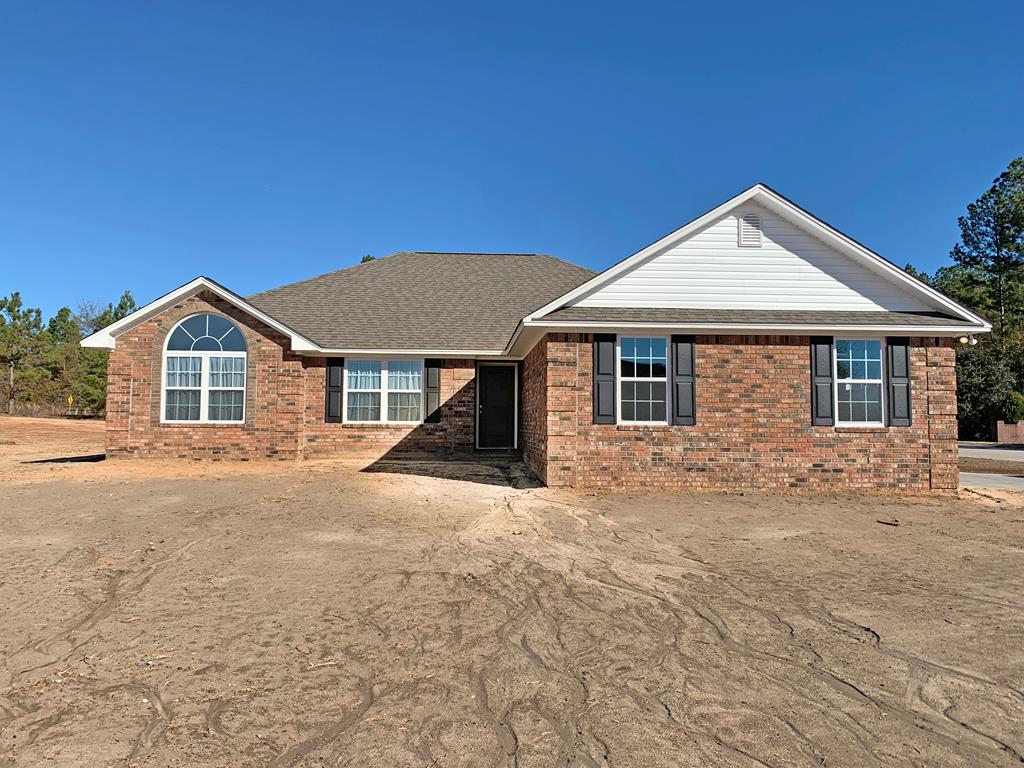 4294 Excursion (L155LW) Dalzell, SC 29040