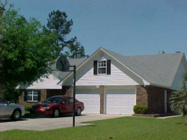 15 Killarney Ln. Sumter, SC 29150