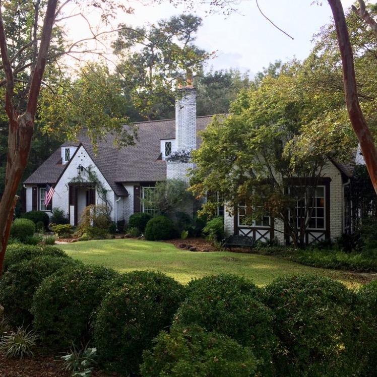 2 Swan Lake Drive Sumter, SC 29150