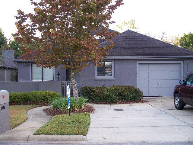 2158 Graystone Sumter, SC 29150