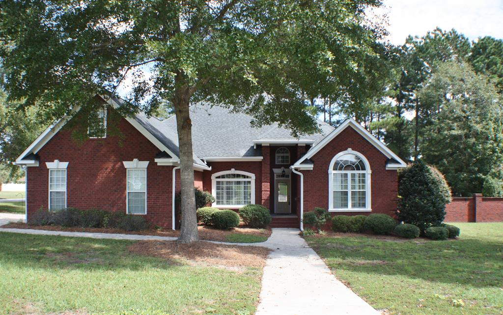 885 Windrow Drive Sumter, SC 29150