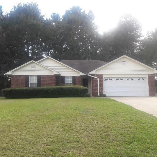 3510 Oleander Drive Sumter, SC 29154
