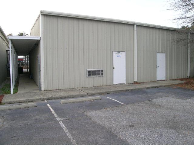 1231 Landscape Lane Sumter, SC 29150