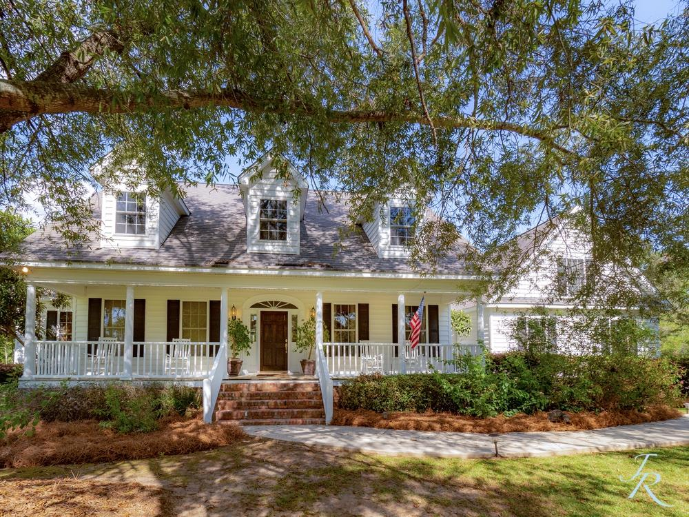 1045 Tennis Lane Summerton, SC 29148