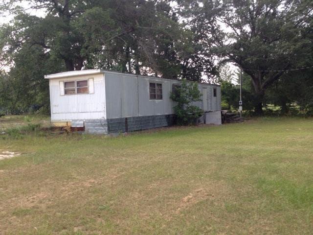 4310 Queen Chaple Rd Sumter, SC 29404