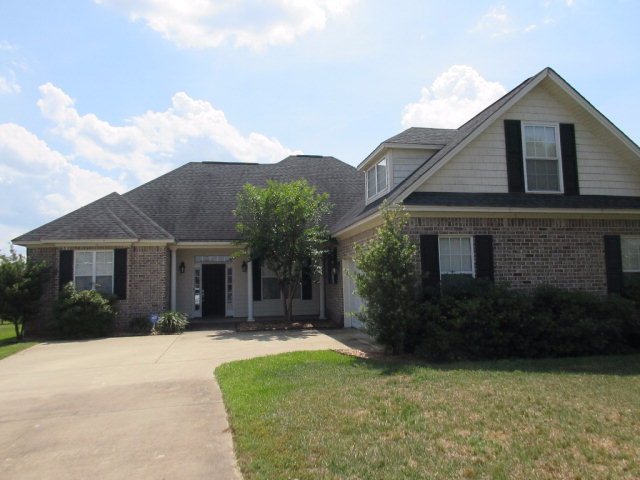 2290 Beach Forest Drive Sumter, SC 29153