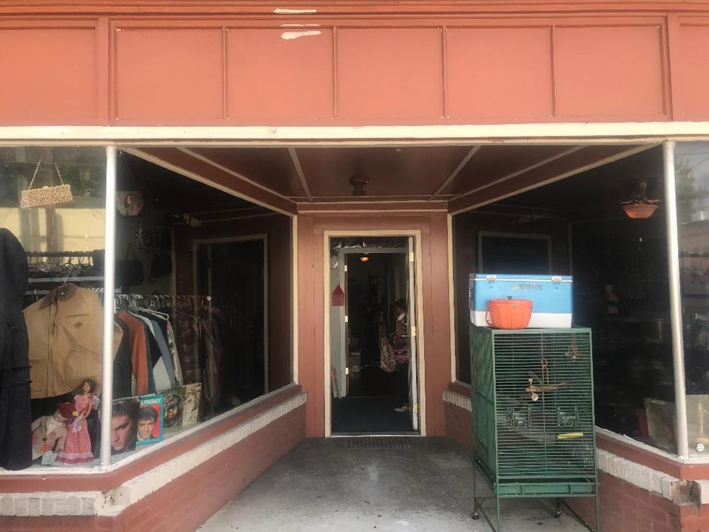 419/421 Gardner Blvd. Holly Hill, SC 29059