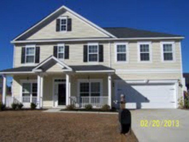 670 Brutsch Avenue Sumter, SC 29154