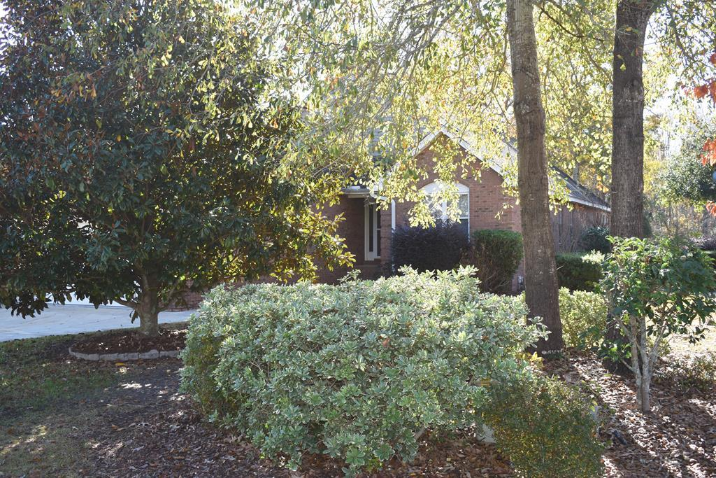 104 Oakview Cr. Manning, SC 29102