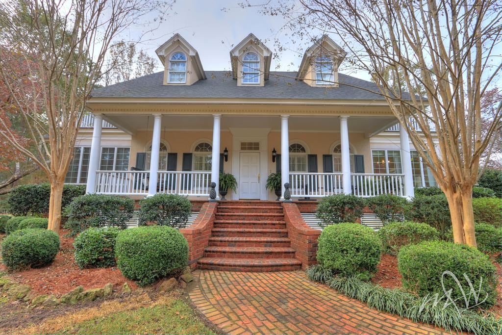 4990 McCrays Mill Rd Wedgefield, SC 29168