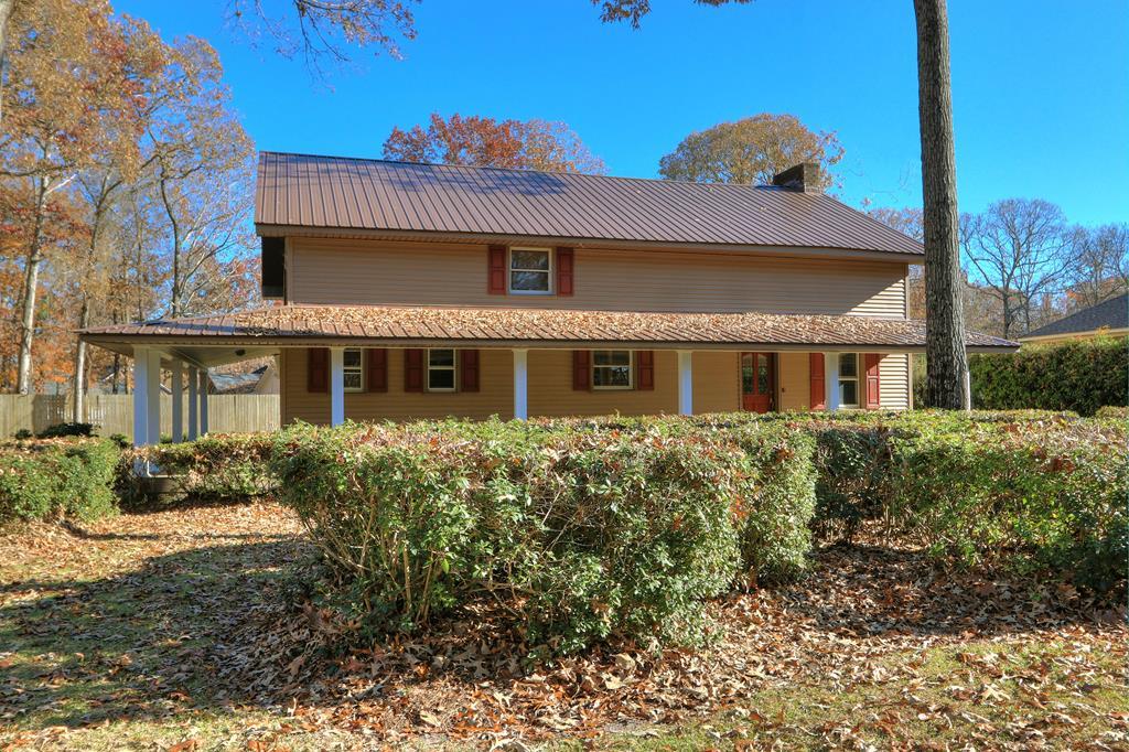 425 Lakewood Drive Sumter, SC 29150