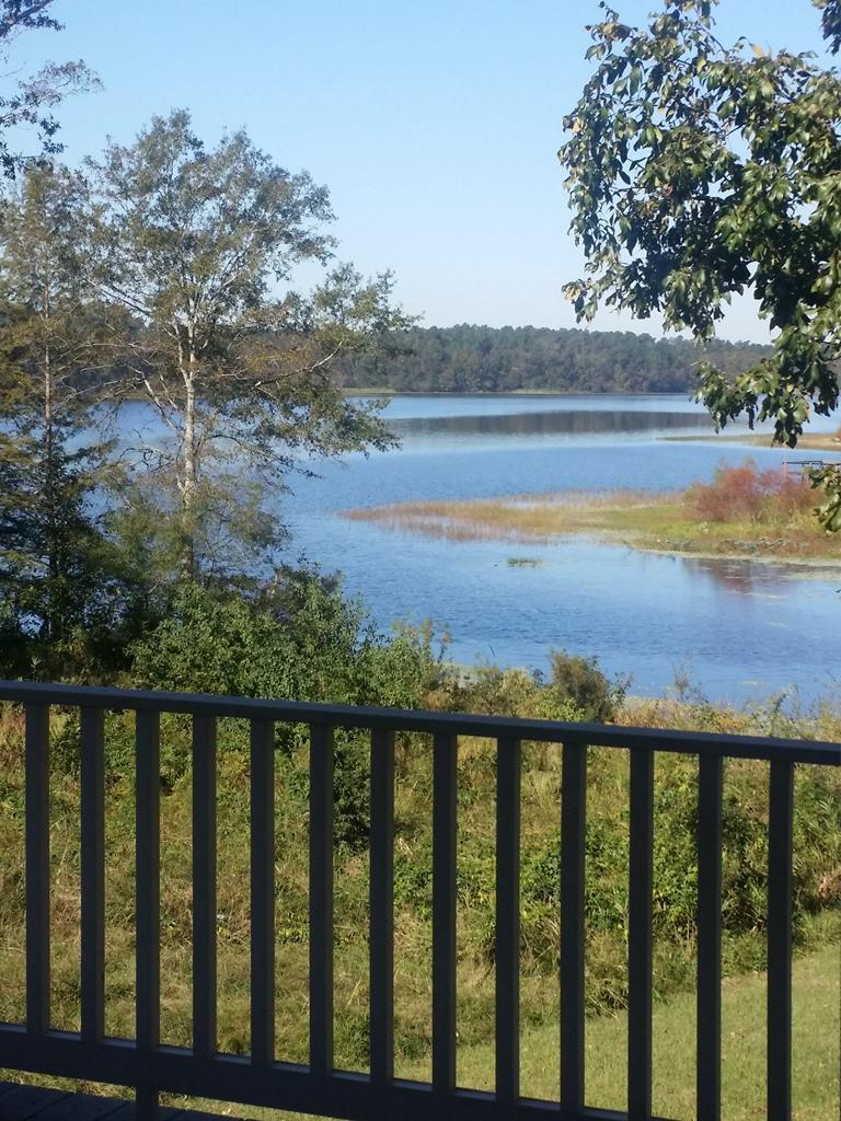 1094 Cuddo Point Summerton, SC 29102