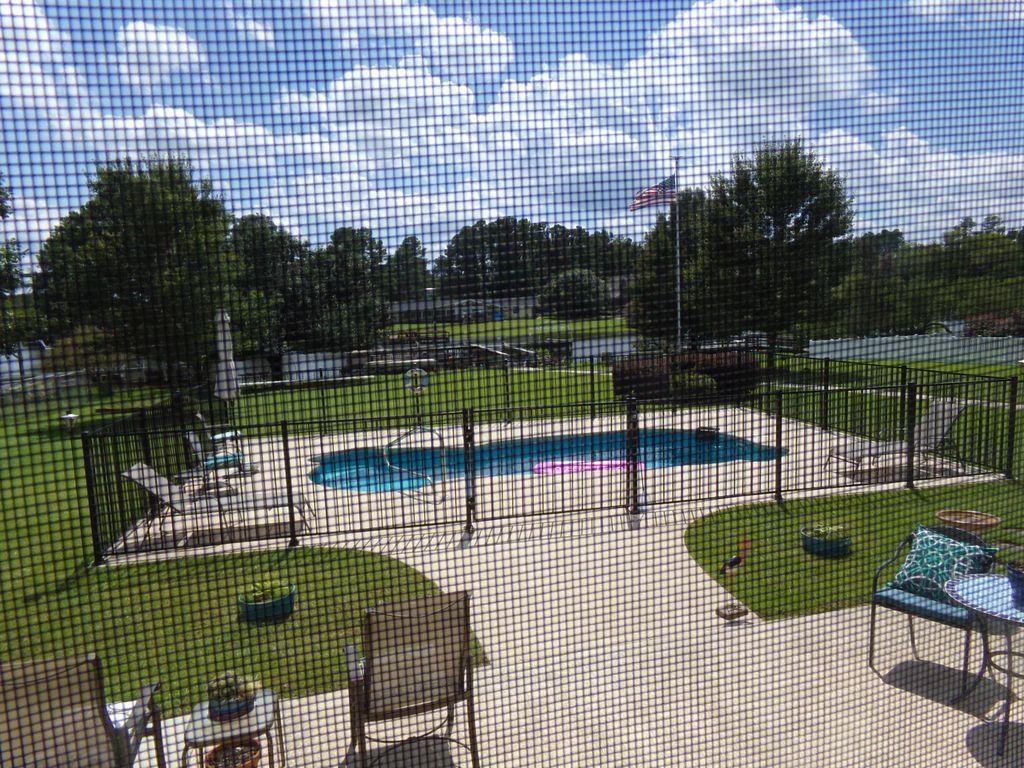 1142 Waters Edge Summerton, SC 29148