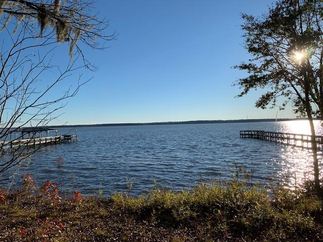 3418 Princess Pond Road Summerton, SC 29148