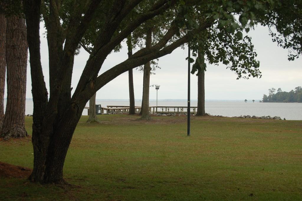 2203 Cypress Pointe Manning, SC 29102