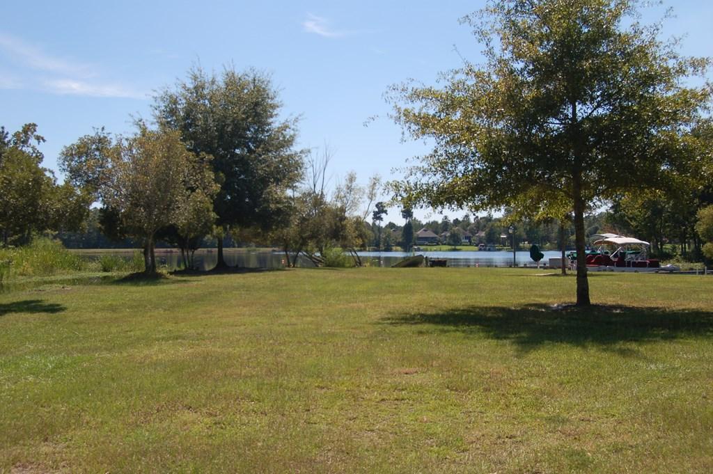 32 Ridge Lake (B-36) Manning, SC 29102