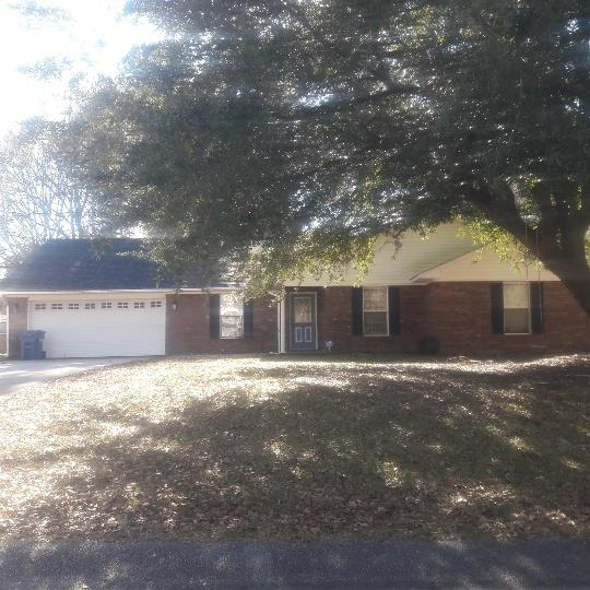 3775 Oleander Drive Sumter, SC 29154