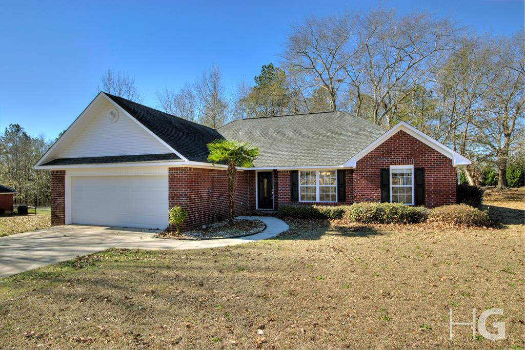 2680 Autumn Terrace Dalzell, SC 29040