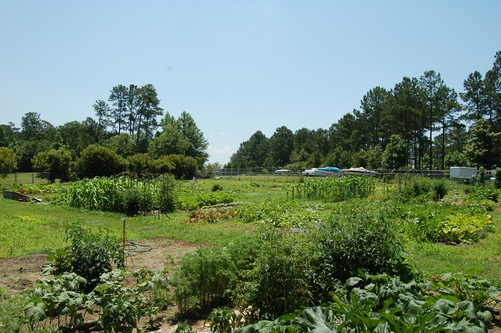 121 Plantation Dr. (A-72) Manning, SC 29102