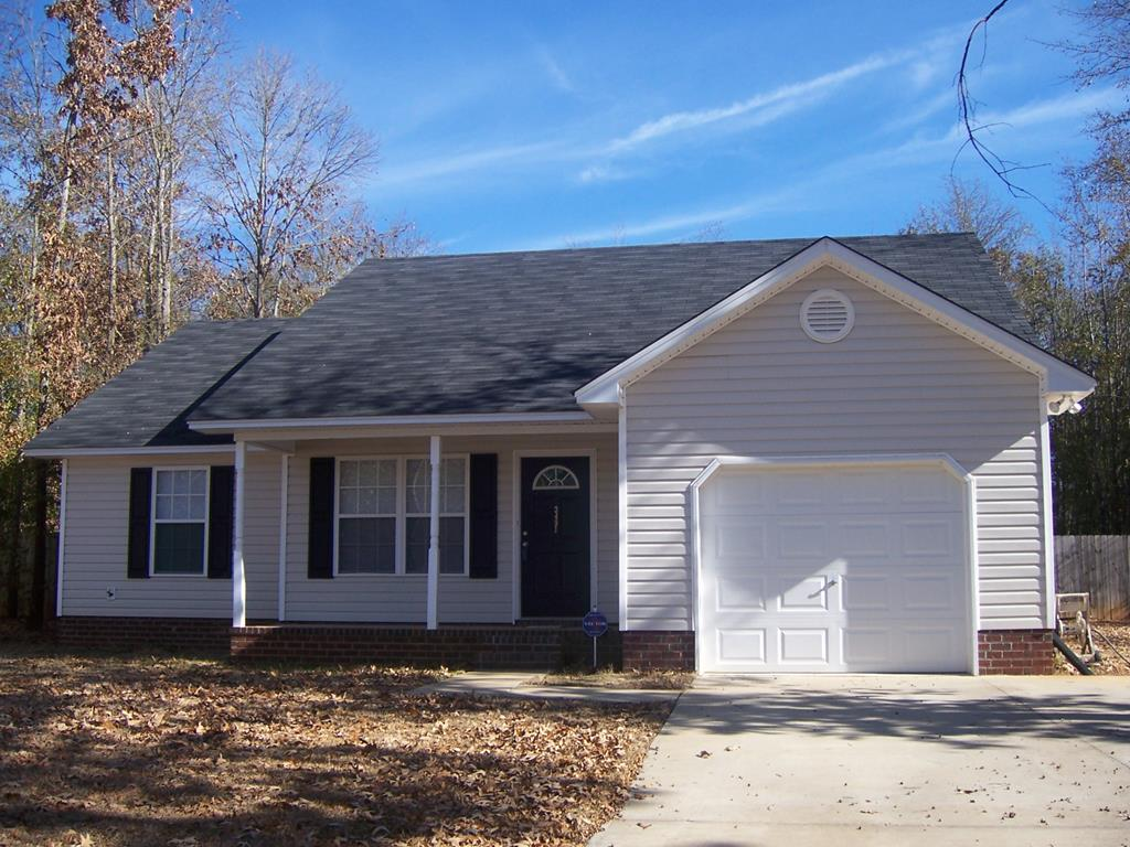 3491 TRADITIONS PL Dalzell, SC 29040