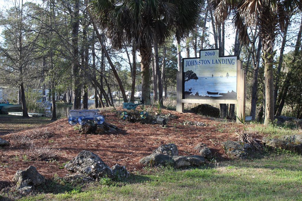 2060 Ranger Drive Cross Hill, SC 29436