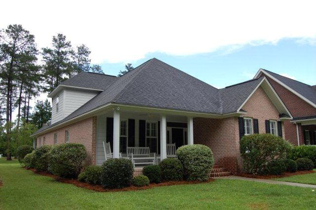 3172 Mayflower Sumter, SC 29154