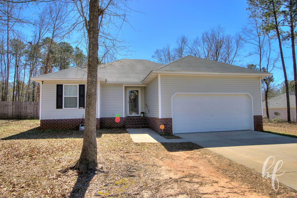 3425 Traditions Place Dalzell, SC 29040