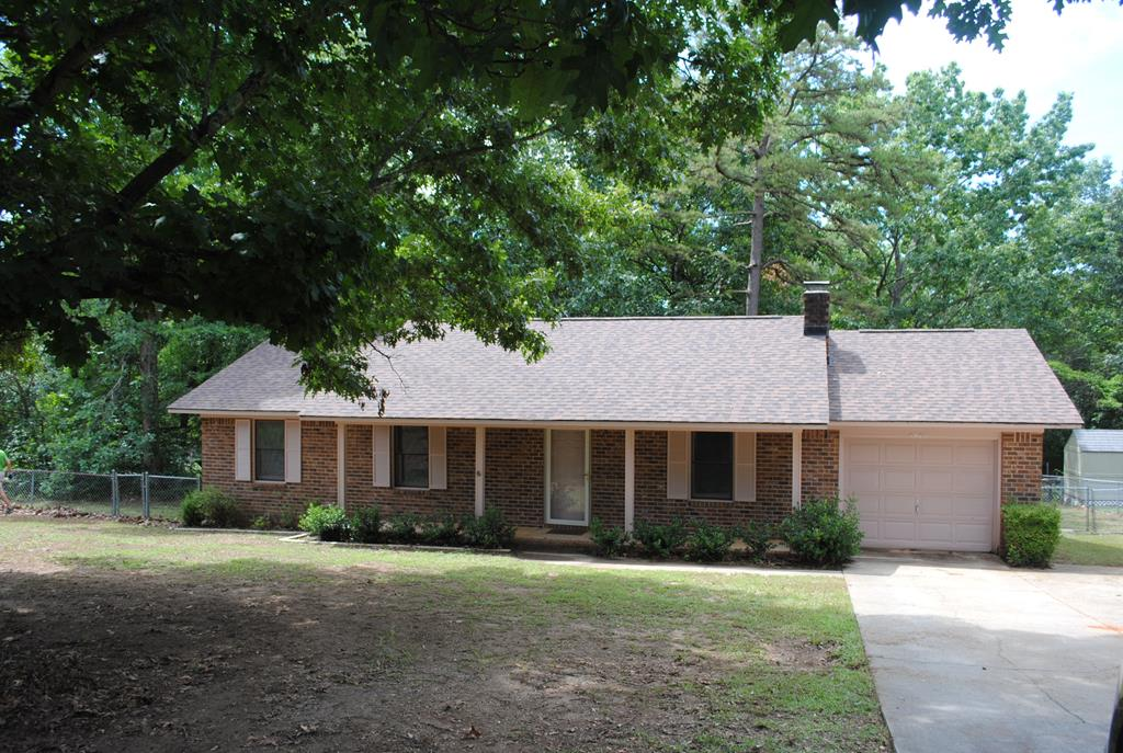 8070 Meeting House Road Dalzell, SC 29040