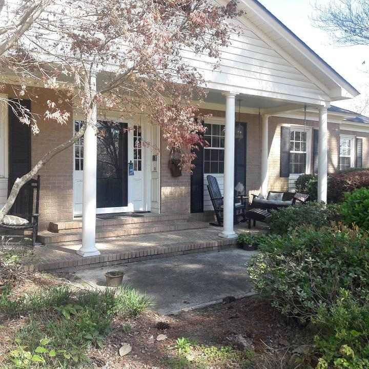 115 Adams Avenue Sumter, SC 29150