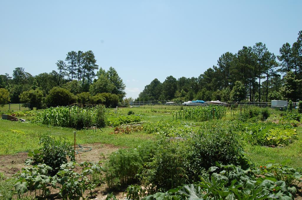 4 Plantation Dr. Manning, SC 29102