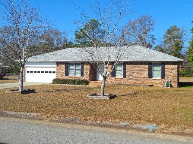 4615 Dawn Circle Dalzell, SC 29040